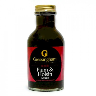 STOKES Plum & Hoisin Sauce 260ml